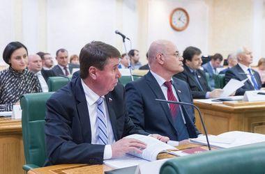 """""""Сенатор"""" от Крыма раскритиковал российскую коммуналку"""