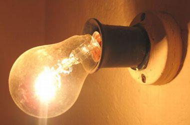 Аварийные отключения электричества должны закончится в пятницу - Продан