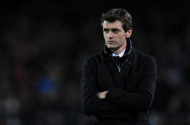 Именем Вилановы назовут премию лучшему европейскому тренеру