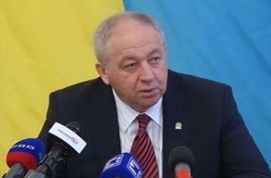 Вводить военное положение в Мариуполе нет смысла – это ограничит права и свободы горожан - председатель ДонОГА