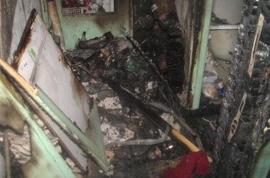 Бунт жильцов в Харькове: десятки семей опасаются за свою жизнь