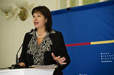 Два из трех министров-иностранцев подтвердили, что лишились гражданства своих стран