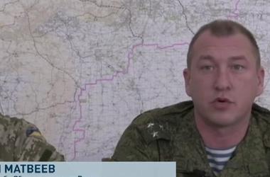 Прекратить огонь и отвести тяжелую технику в Донбассе могут уже 5 декабря