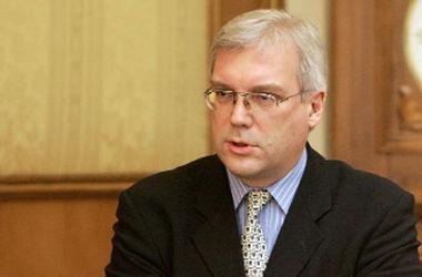 В РФ критикуют решение Украины перейти на стандарты НАТО