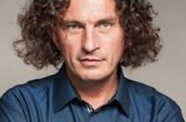 """Кузьма """"Скрябин"""" и Надежда Мейхер стали судьями шоу """"Співай як зірка"""""""
