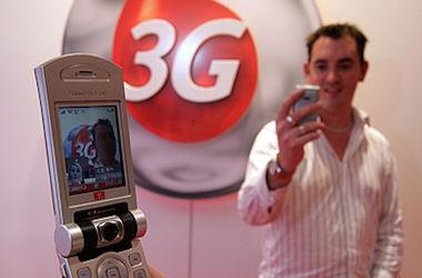 Страсти по 3G: десятилетняя история провалов