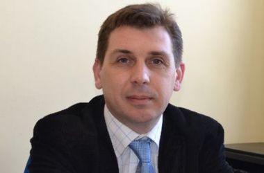 Нардепы, которые голосовали за законы 16 января, не смогут возглавлять комитеты Рады – БПП