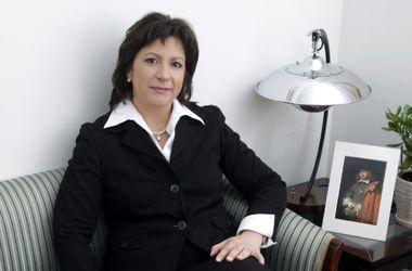 """Новая глава Минфина рассказала, как будет """"латать"""" дыру в бюджете Украины"""