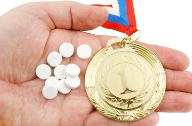 Вся борьба с допингом в мире свалилась к тренду во всем обвинять Россию, - Мутко - Цензор.НЕТ 7062