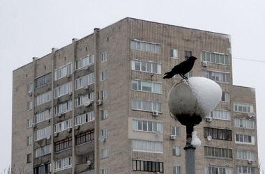 Спрос на аренду квартир в Киеве резко вырос