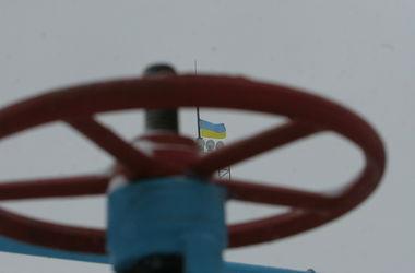 Россия наращивает транзит газа через Украину