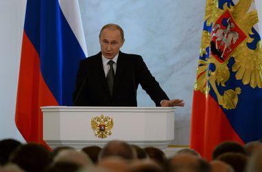 Послание Путина: самые главные заявления
