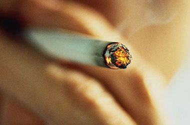 В Харьковской области подросток убил мужчину из-за сигареты