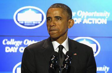 Сегодня Обама назовет имя нового министра обороны
