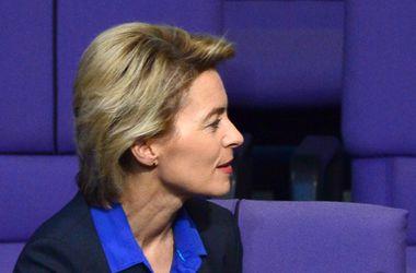 """Берлин - Путину: """"Отвлекающие маневры не помогут"""""""