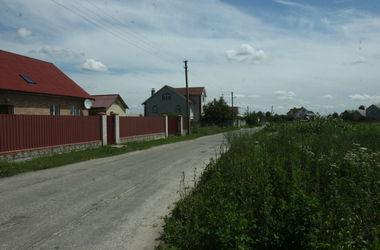 Мобилизованные из Киевской области получат землю – Шандра