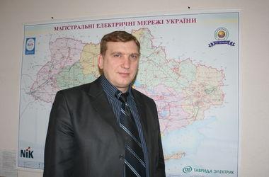 Интервью: Энергетическую систему Украины нельзя развалить. Иначе остановится все