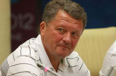 "Многие игроки ""Днепра"" - балласт - Маркевич"