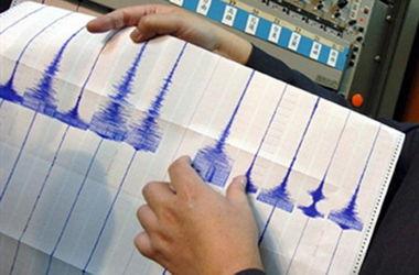 Землетрясение магнитудой 5,8 произошло у берегов Панамы