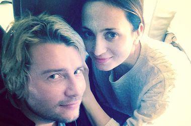 Николай Басков женится на своем директоре