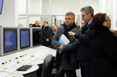 Как в Харькове создавали ядерную установку, которая не имеет аналогов