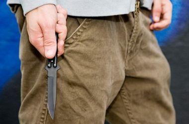 Киевский профессор выздоравливает после удара ножом и не знает, кто мог желать ему зла