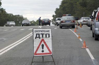 Страховщики назвали самые аварийные авто в Украине