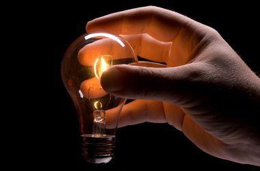 Правительство приняло решение о временном импорте электроэнергии