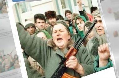 В российском Ростове начался бунт солдатских матерей - СМИ