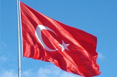 ЕС призывает Турцию поддержать санкции против России