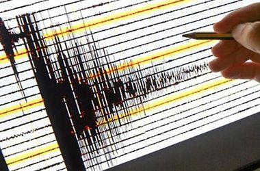 Под Одессой почувствовали землетрясение