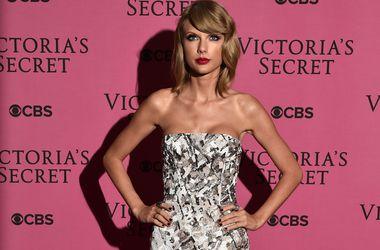 """Тейлор Свифт стала """"женщиной года"""" по версии журнала Billboard"""
