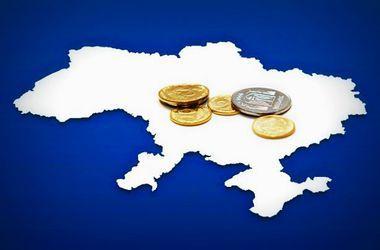 Кабмин представил проект изменений в Бюджетный кодекс Украины