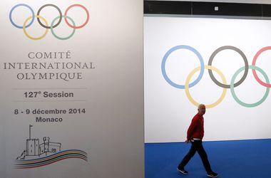 Оргкомитеты Олимпиад получили право предлагать новые дисциплины в программу Игр