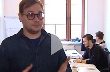 Айтишник из Киева создал лучший украинский стартап за год