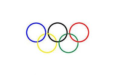Международный олимпийский комитет запускает собственный телеканал