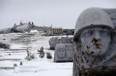 Итоги дня. 8 декабря: отсрочка перемирия, бюджет на 2015, газ из России и многое другое