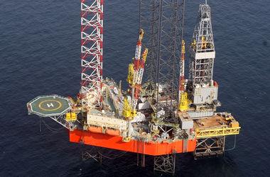 Цены на нефть побили очередной рекорд падения