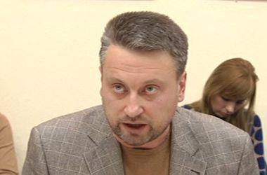 Веерные отключения электричества в Украине продляться до конца отопительного сезона – эксперт