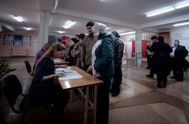 """""""День"""" аннексии Крыма станет выходным"""