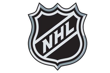 Потолок зарплат в НХЛ может быть увеличен до $73 млн