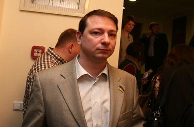 У Киева не будет долгов по зарплатам бюджетникам в 2014 году – Странников
