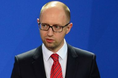 В Украине появится полноценное медицинское страхование – Яценюк
