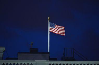В МИД одобрили резолюцию США по Украине