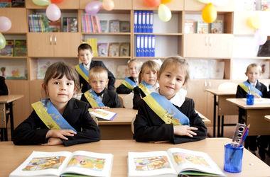 Уроки патриотического воспитания будут проходить в школах и садиках