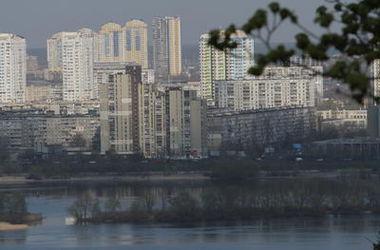 Киевские власти помогут с ремонтом в квартирах воинов, пострадавших в боях на Донбассе