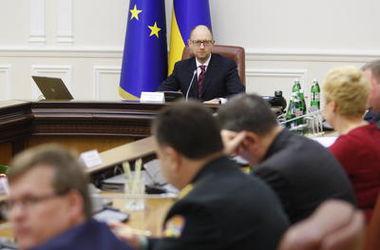 Кабмин хочет ввести новый налог с доходов украинцев