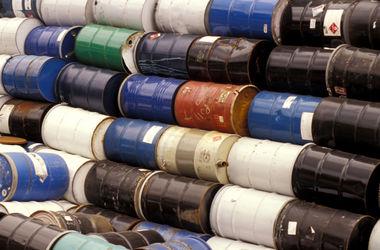 Эксперты объяснили, кто сэкономит на дешевой нефти