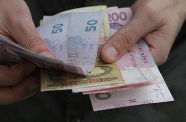 Кабмин хочет собрать с Киева еще больше налогов
