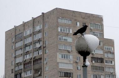 Украинцы продают свои квартиры, чтобы купить жилье за границей - эксперт
